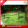 20mm Grass Height High Quality Artificial Grass Turf