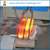 Top Manufacturer Induction Heating Machine for Cutter Brazing