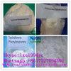 Hormone Growth Testosterone Phenylpropionate 1255-49-8