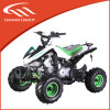 Kids Mini Quad Bike 110cc