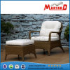 Leisure Garden Sofa Furniture for Outdoor
