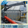Hydraulic Power Unit Vessel Deck Crane