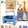 CO2 CNC Laser Cutter for Acrylic Sale