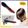 Women Gifts Low Price Hair Straight Brush Electric Hair Straightener Brushes