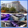 Stage Lighting LED 14PCS Tri Parcan Event/Party Light