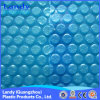 Professional Landy Swimming Pool Cover, Prevent The Lost of Heat