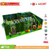 2016 HD15b-054A Professional Cute Funny New Jungle Indoor Playground