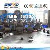 Automatic Liquid Filling Machine/Pure Water Bottling Plant