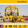 Rtg Crane/ Rubber Tyre Container Gantry Crane