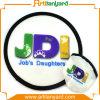 Fashion Customer Design Polyester Frisbee