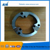 China OEM Precision CNC Turned and Machining Steel Bearing