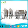 CE Approved Water Filtration System/RO Pure Water System/Drinking Water Treatment 2000LPH