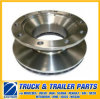Trailer Parts of Brake Disc 0308834107 for BPW