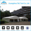 Aluminum Structure Stretch Arc Tent for Events Marquee Tents