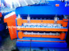 Meccoro Roof Sheet Tile Forming Machine