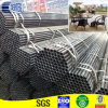 Q195 Cold Rolled Mild Steel Pipe of Chair Furniture Pipe