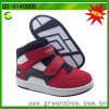 Wholesale Kids Casual Skate Board Shoes GS-A14060b