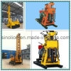 Portable Crawler Type Used Water Drilling Machine