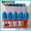 Electronic Cigarettes E Liquid