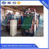 Batch off Cooling Line, Rubber Sheet Batch off Cooler (XPG-800)