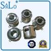 Mechanical Seals for Grundfos Pump 22 and 32