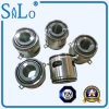 Supply of Mechanical Seals for Grundfos Pump Size 22 and 32