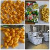 Corn Snacks Food Making Equipment