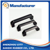 Factory Supply Bakelite Pull Handle