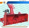 Hydraulic Driven Snow Blower for Tractor