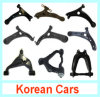 Control Arm for KIA Hyundai