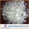 Water Based Solid Thermoplastic Acrylic Resin (for paint, coating, ink)