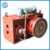 Single-Screw Plastic Extruder Gearbox (ZLYJ395-16)