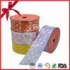 Custom Printed Sweet Heart Wedding Ribbon Roll