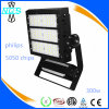 300W to 1000W Good Quality LED Lamp for Outdoor Lighting