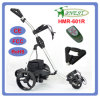 Remote Control Golf Carts (HMR-601R)