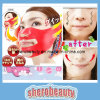 New Arrival 3D Silicone Slimming Face Mask