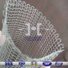 Gas Liquid Stainless Steel Knitted Wire Mesh