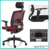 Massager Chair with South Korea Imported Materials (RA-G100L-WA)