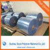 Rigid Clear Thick PVC Vacuum Forming Sheet in Roll for Egg Tray