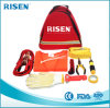 OEM Factory Mini Roadside Car Repair Tool Kit Safety Kit