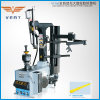 Automatic Touchless Tyre Changer