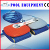 Olympic Standard Pool Automatic Cleaner (KF906)