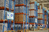 Pallet Rack/Warehouse Rack/Storage Rack/Heavy Duty Rack