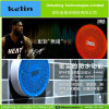 New Model Waterproof Bluetooth Speaker for NBA (KL-518B)
