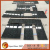 Natural Chinese Building Materials Granite Prefab Top Granite Countertop Kitchen Top for Sale