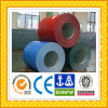 Colour Coated Steel Roll