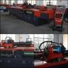 One Servo Motor Drive Mandrel Tube Bending Machinery (140NCBA)