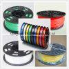 3D Printer ABS Filament 1.75mm