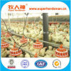 2015 Hot Sale Automatic Poultry Farming Equipment for Chicken House