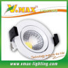 2014 New Item COB 8W LED Spotlight
